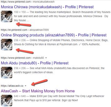 Is SwiftBucks A Scam? - Stock Photo