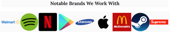 What Is Social Bounty? - Lies On The Brands They Work With