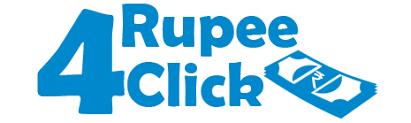 Rupee4Click Review - India's #1 Online Money Making Program?