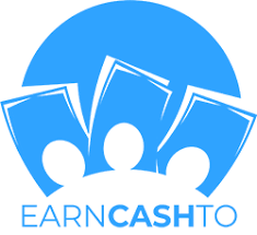 Is EarnCashTo A Scam? - Can You Make Make Hundreds A Week?