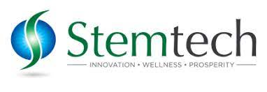 Is Stemtech A Scam? Define Your Future In A Whole New Way?