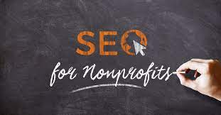 Why Your Non-Profit Organization Needs SEO