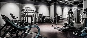 4 Successful Ways to Run a Fitness Business - Invest in the Best Gym Equipment