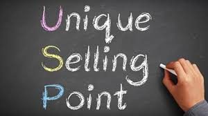 Marketing Mistakes You Have No Idea You're Making - Unique Selling Point