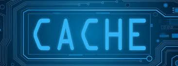 5 Tips for Optimizing Your WordPress Blog - Learn About Cache Management