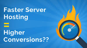 5 Tips for Optimizing Your WordPress Blog - Move To A Faster Server