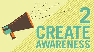 Why Your Non-Profit Organization Needs SEO - Helps To Create Awareness