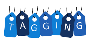 Are You Engaged Enough On Social Media? - Tagging