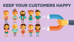 Is Your Business Doing Its Best? Read On To Find Out - Keep Your Customers Happy