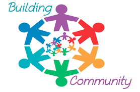 Are You Engaged Enough On Social Media? - Building A Community